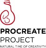procreateweb.png