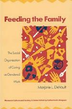 Feeding the Family.jpeg