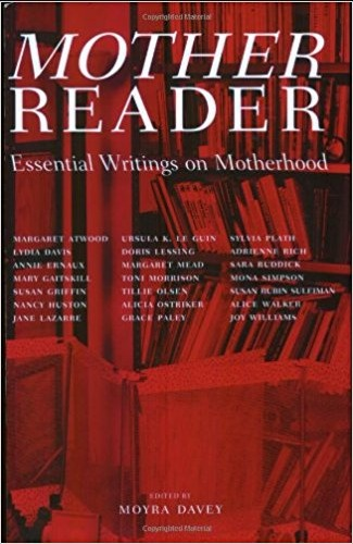 Mother Reader.png