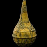 Bulb Syringe Yale.jpg
