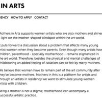 MothersinArts.png