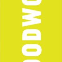 BroodworkLogo.jpg