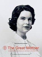 the great mother.jpg