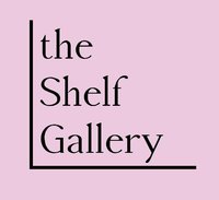 shelf+gallery+logo.jpg