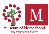 mom_logo_sm1.jpg