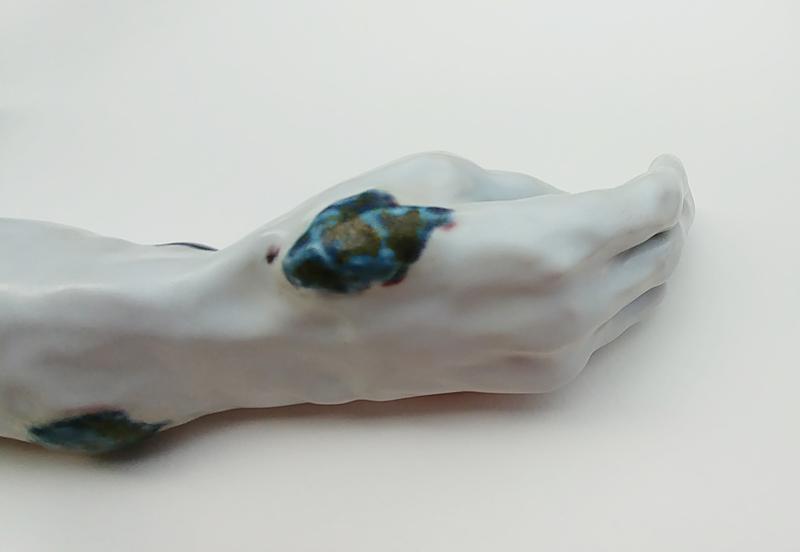 arm detail.jpg