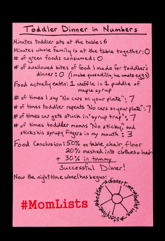 Toddler Dinner Numbers.jpg
