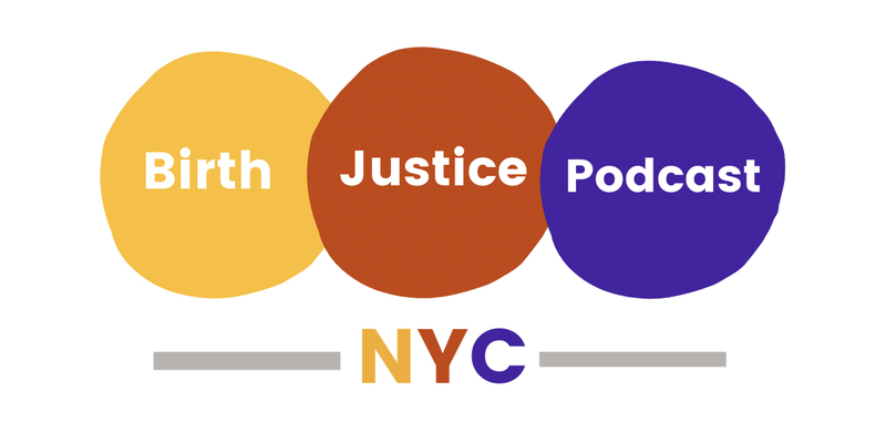 BJP NYC Logo - wide.jpg