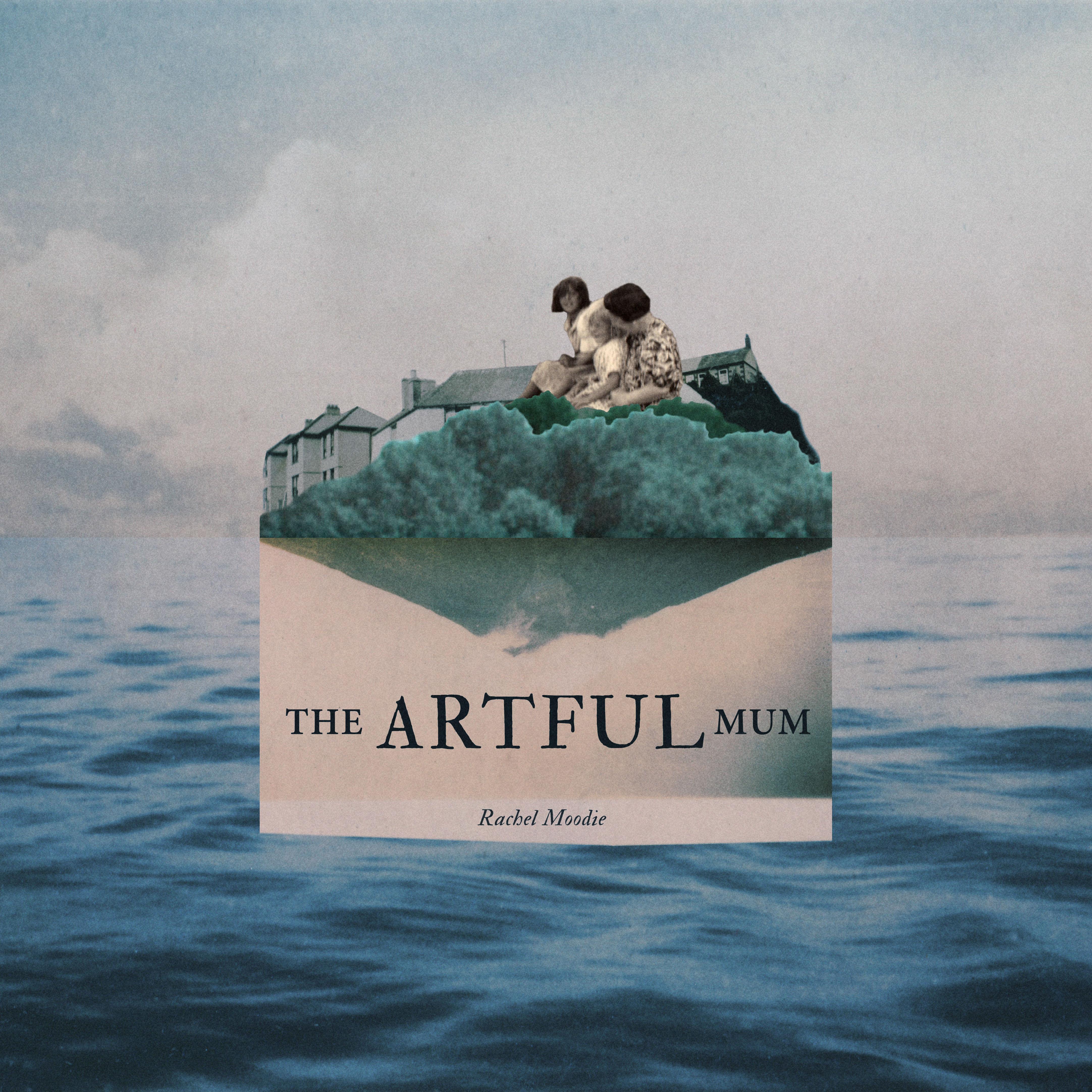 artful mums-v2-web.jpg