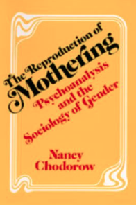 Reproduction of Mothering.png