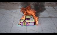 Luisa Callegari _Doll House preview.png