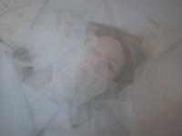 Victoria Smits.jpeg