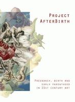 ProjectAfterbirth.jpg